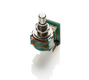 0001752 emg abcx active balance control