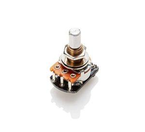 0001866 emg 25kaspl vol control hangero potenciometer