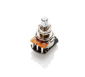 0001869 emg 25kaspl tone control hangszin potenciometer