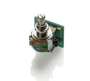 0002195 emg abc spl active balance control