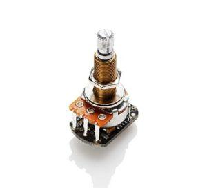0002197 emg 25kbspl ls active tone aktiv hangszin potenciometer