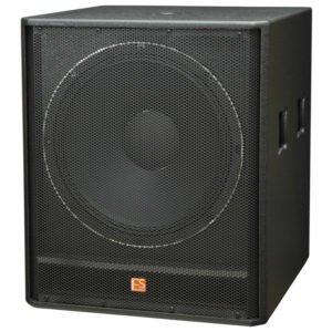 Voice-Kraft DYS-118C Szubláda
