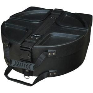 Voice-Kraft GC-14 ABS dob tok