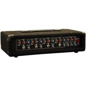 Voice-Kraft PM42E Powermixer