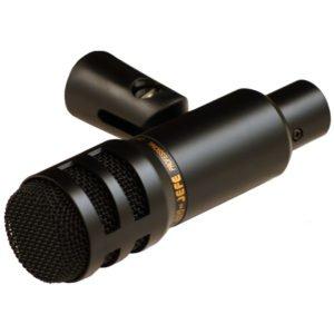 Voice-Kraft PMM-11 Dinamikus hangszer mikrofon