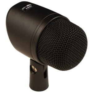 Voice-Kraft PMM-20 Dobmikrofon lábdobhoz