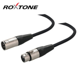Voice-Kraft SMXX200L1 XLR - XLR kábel