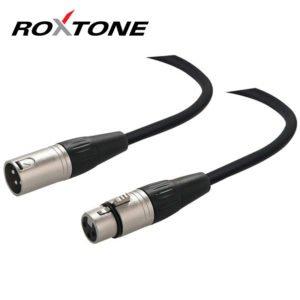 Voice-Kraft SMXX200L20 XLR - XLR kábel