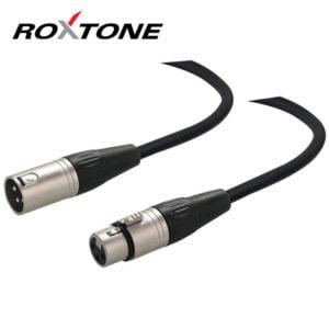 Voice-Kraft SMXX200L5 XLR - XLR kábel