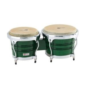 Soundsation SB02-JG  Professzionális bongók (18cm + 20cm)