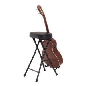 Soundsation GSGT-500 Gitáros szék