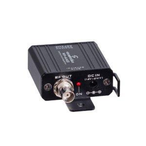 Soundsation WF-AA10 Wideband UHF antenna amplifier