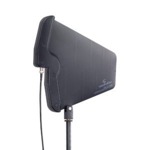 Soundsation WF-DA100 KIT Kit composed by UHF Wideband active directional antenna