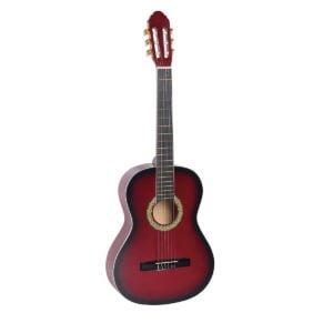 Toledo PRIMERA STUDENT 34-RDS Toledo Primera Student 3/4-es klasszikus gitár