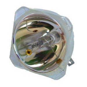 Soundsation 2R-LAMP Standard 2R lámpa