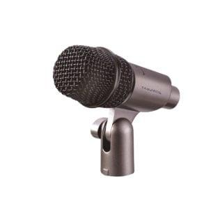 Soundsation TA-8280S Dinamikus mikrofon pergõdobokhoz