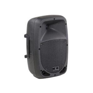 "Soundsation GO-SOUND 8A 320 Watt 8"" aktív hangfal"
