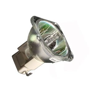 Soundsation 7R-LAMP Standard 5R Lamp for MHL-230 & MHL-230-MKII