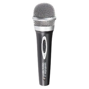 Soundsation VOCAL 100 Dinamikus mikrofon