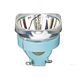 Soundsation 17R-LAMP Standard 17R lámpa
