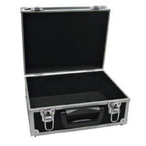 Soundsation CA-3 Mikrofon Flight case