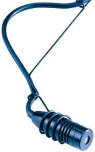 Soundsation HM500 Kondenzátor mikrofon