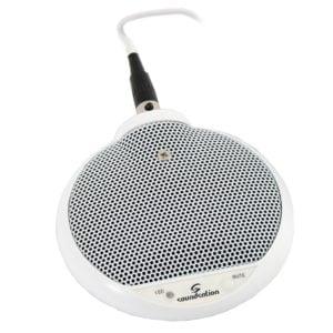 Soundsation BM-630W Magas érzékenységû határfelület mikrofon