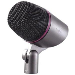 Soundsation TA-8340 Dinamikus mikrofon ütõshangszerekhez