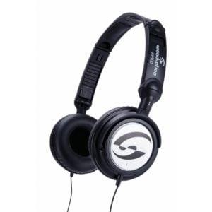 Soundsation HF500 Összecsukható sztereó fejhallgató