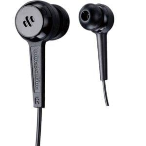Soundsation EP2225 Fülhallgató