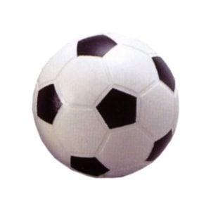 Soundsation BS-SCB Gyümölcs shaker - Futball labda