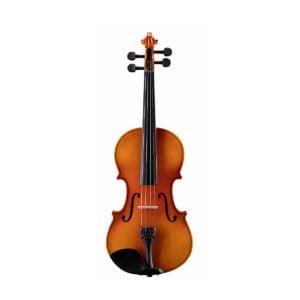 Soundsation PVI-12 1/2 Virtuoso Primo hegedû kiegészítõkkel
