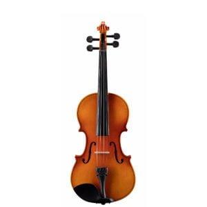 Soundsation PVI-34 3/4 Virtuoso Primo hegedû kiegészítõkkel