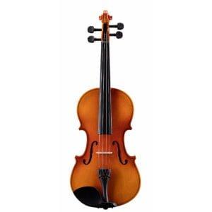 Soundsation PVI-44 4/4 Virtuoso Primo hegedû kiegészítõkkel