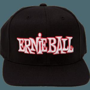 Ernie ball baseball sapka