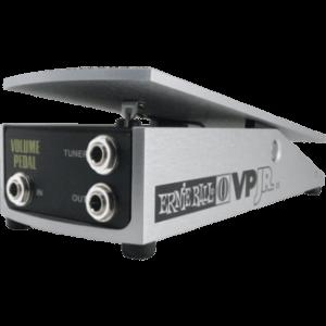 Ernie ball volume pedal jr 250k