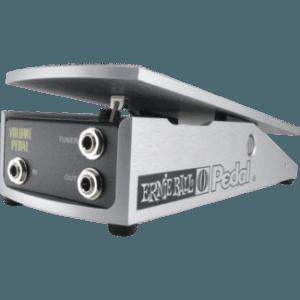 Ernie ball volume pedal 250k mono