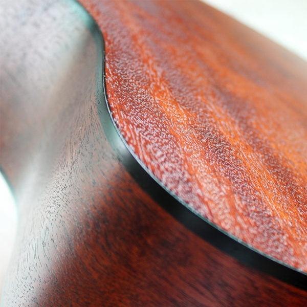 Co-AD810-OP Cort akusztikus gitár