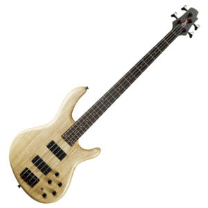 Co-ActionDLX-AS-OPN Cort el.basszusgitár