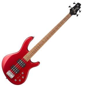 Co-ActionHH4-BRM Cort el.basszusgitár