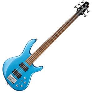 Co-ActionHH5-TLB Cort el.basszusgitár
