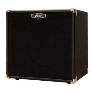 Co-CM150B Cort basszusgitár erősítő