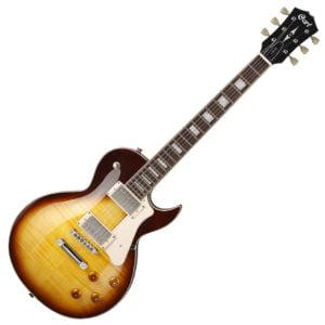 Co-CR250-VB Cort el.gitár
