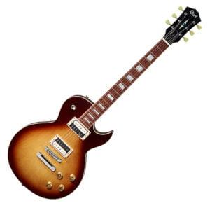 Co-CR300-ATB Cort el.gitár
