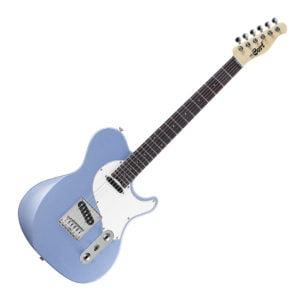 Co-Classic TC-BIM Cort el.gitár