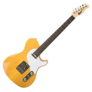 Co-Classic TC-SBN Cort el.gitár