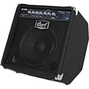 Co-GE30B Cort basszusgitár erősítő