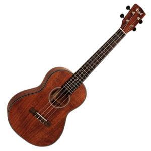 Co-Uke-BWT Cort ukulele