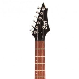 Co-X100-OPKB Cort elektromos gitár