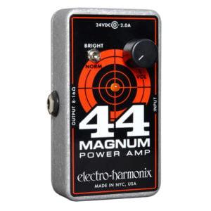 Electro-harmonix mini erősítő 44W EH-44Magnum